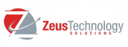 Zeus Technology Solutions