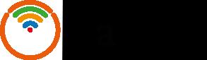 Capital Networks Ltd