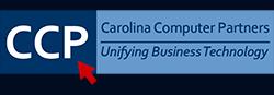 Carolina Computer Partners