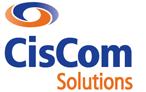 CISCOM SOLUTIONS, LLC