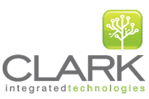 Clark Integrated Technologies