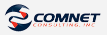 Comnet Consulting