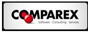 COMPAREX Nederland