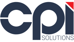 CPI Solutions