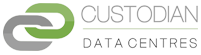 Custodian Data Centre