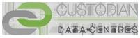 Custodian Data Centre