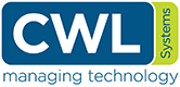CWL Systems