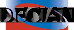 Decian, Inc.