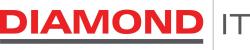 Diamond Information Technology Pty Ltd