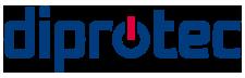 diprotec GmbH