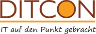 Ditcon IT Consulting GmbH