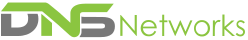 DNSnetworks Corporation