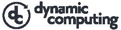 Dynamic Computing