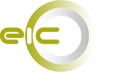 EIC (Enterprise Infrastructure Consultancy)
