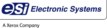 Electronic Systems, Inc.