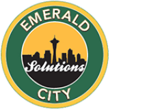 Emerald City Solutions