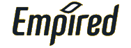 Empired Ltd