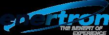 Enertron LLC