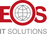 EOS IT Solutions