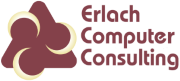 Erlach Computer Consulting