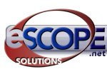 eScope Solutions Inc