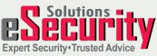eSecurity Solutions, LLC