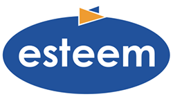 Esteem Systems Ltd