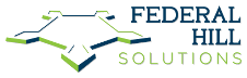 Federal Hill Solutions (FHS)