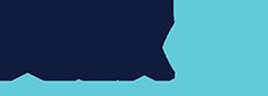 Flex Information Technology Ltd