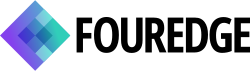 Fouredge AB
