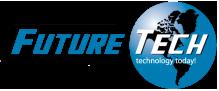 Future Tech Enterprise, Inc.
