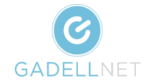 GadellNet Consulting Services, LLC
