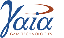 Gaia Technologies