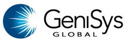 Genisys Global