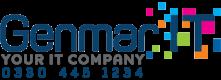 Genmar UK