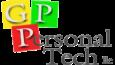 GPP Tech