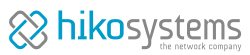 hiko systems GmbH
