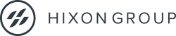 Hixon Group