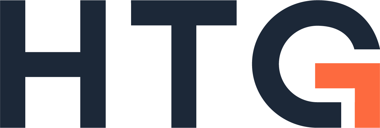 HTG - Howell Technology Group