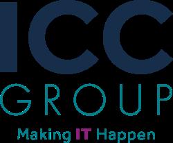 ICC Managed Services Ltd