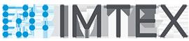 Imtex Technologies