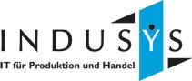 Indusys GmbH