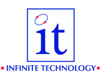 Infinite Technology Ltd.