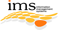 Information Management Systems