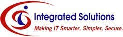 Integrated Solutions, LLC