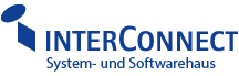 InterConnect GmbH & Co.KG