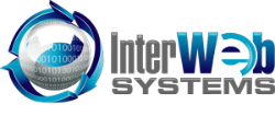 Interweb Systems