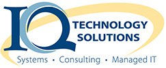 IQ Technology Solutions