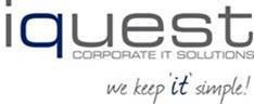 iQuest Consulting