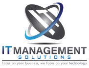IT Management Solutions